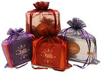 Nashville Toffee Company Corporate Gifts